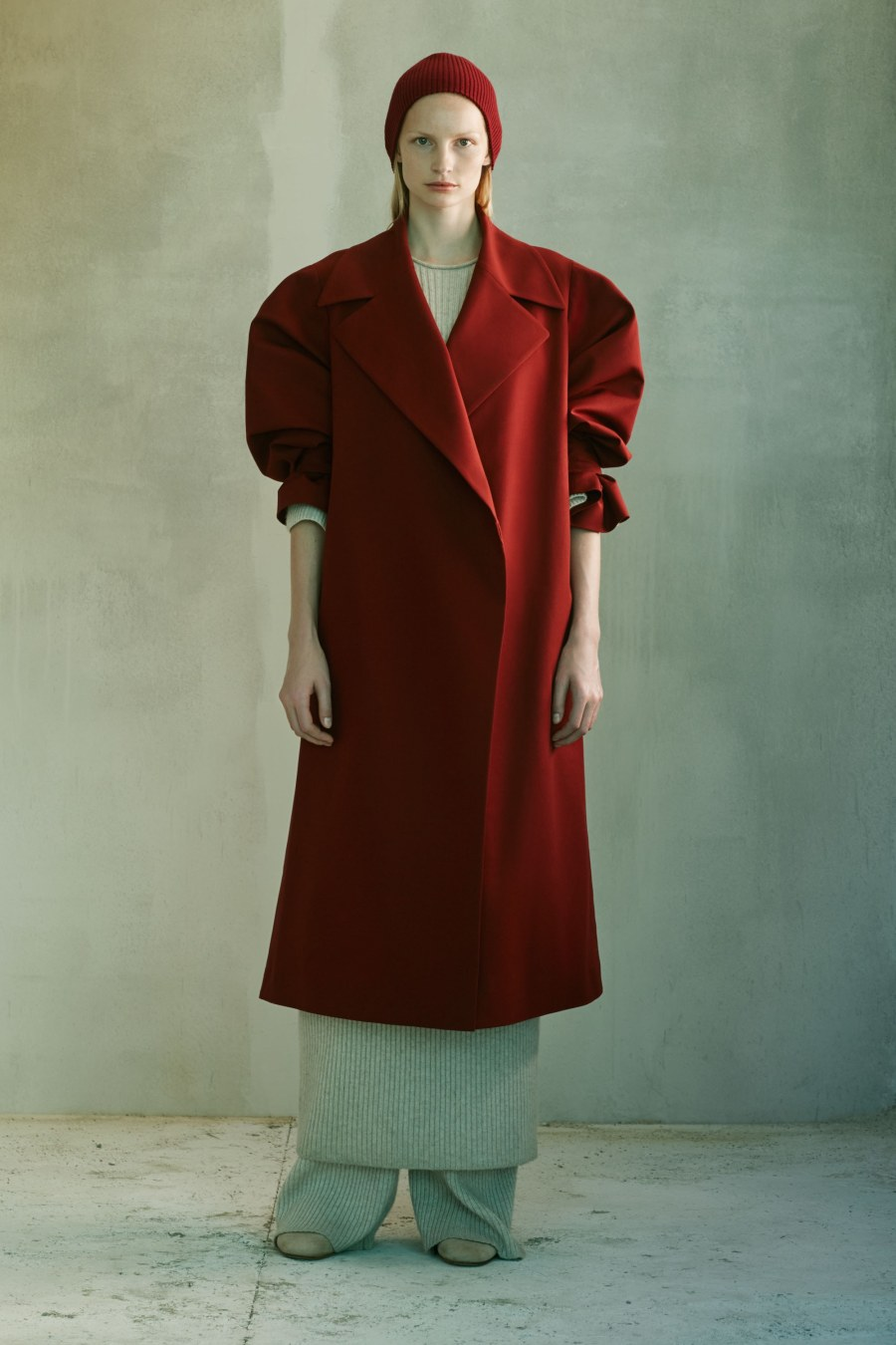 the-row-pre-fall-2016-01