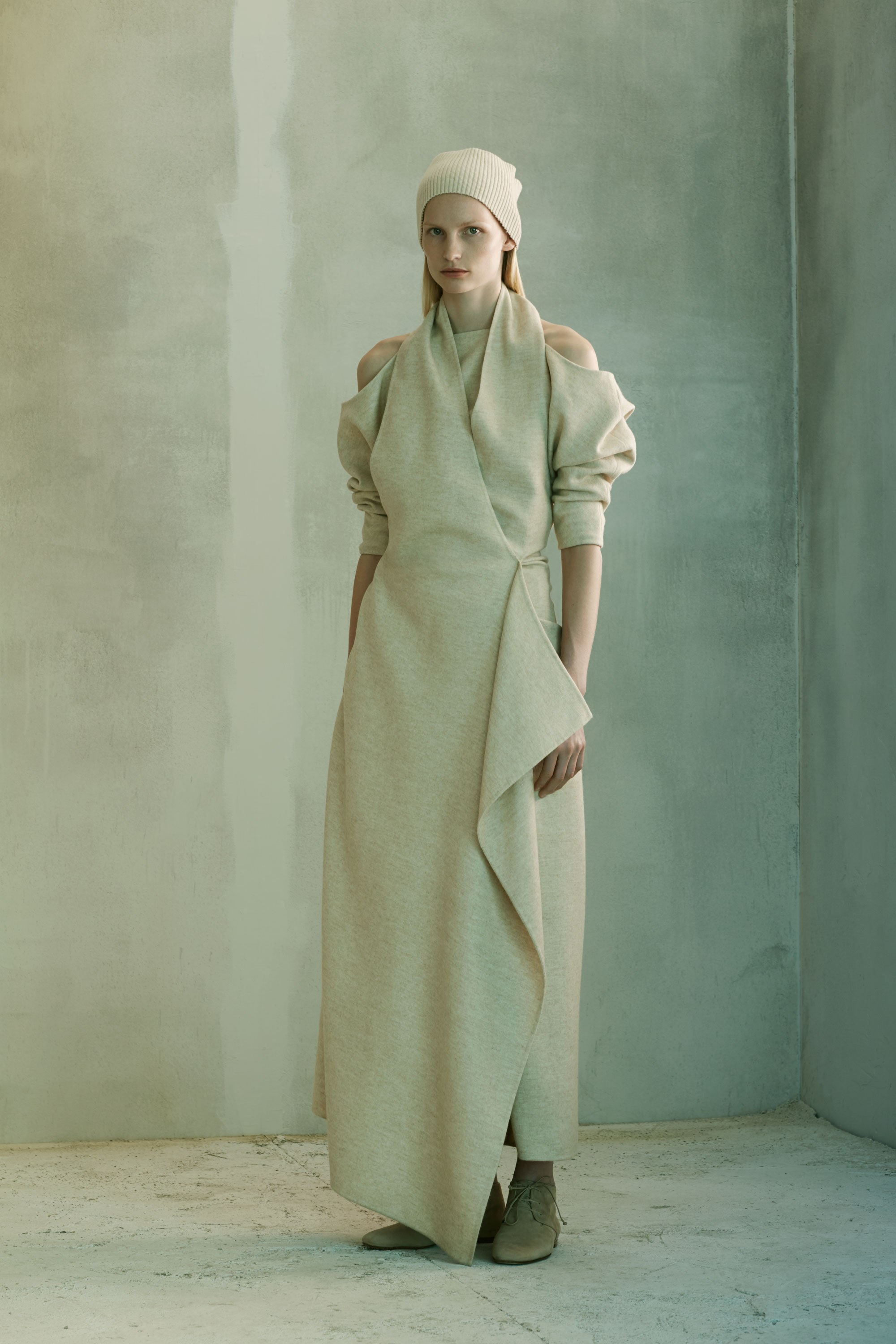 the-row-pre-fall-2016-06