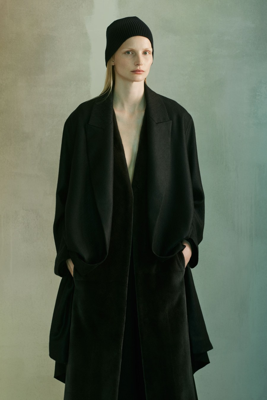 the-row-pre-fall-2016-09