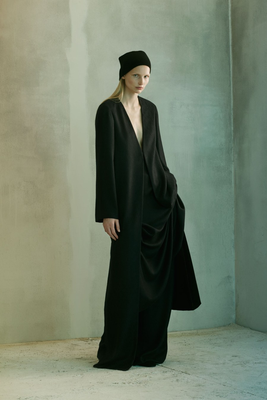 the-row-pre-fall-2016-10