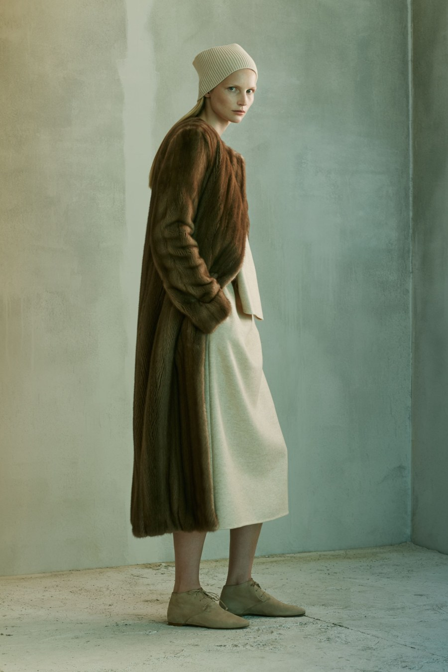 the-row-pre-fall-2016-13