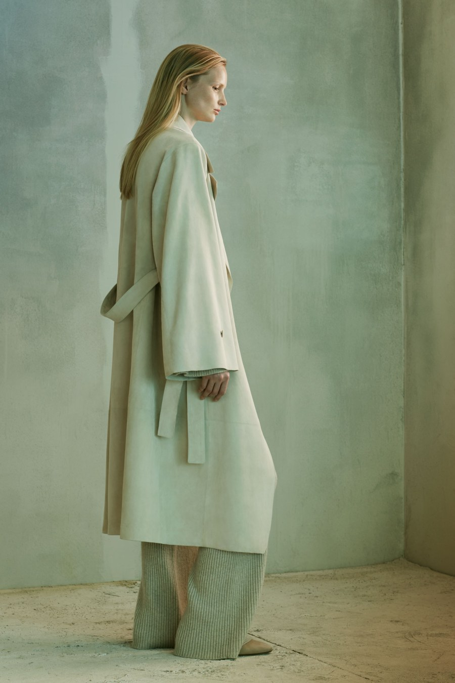 the-row-pre-fall-2016-16