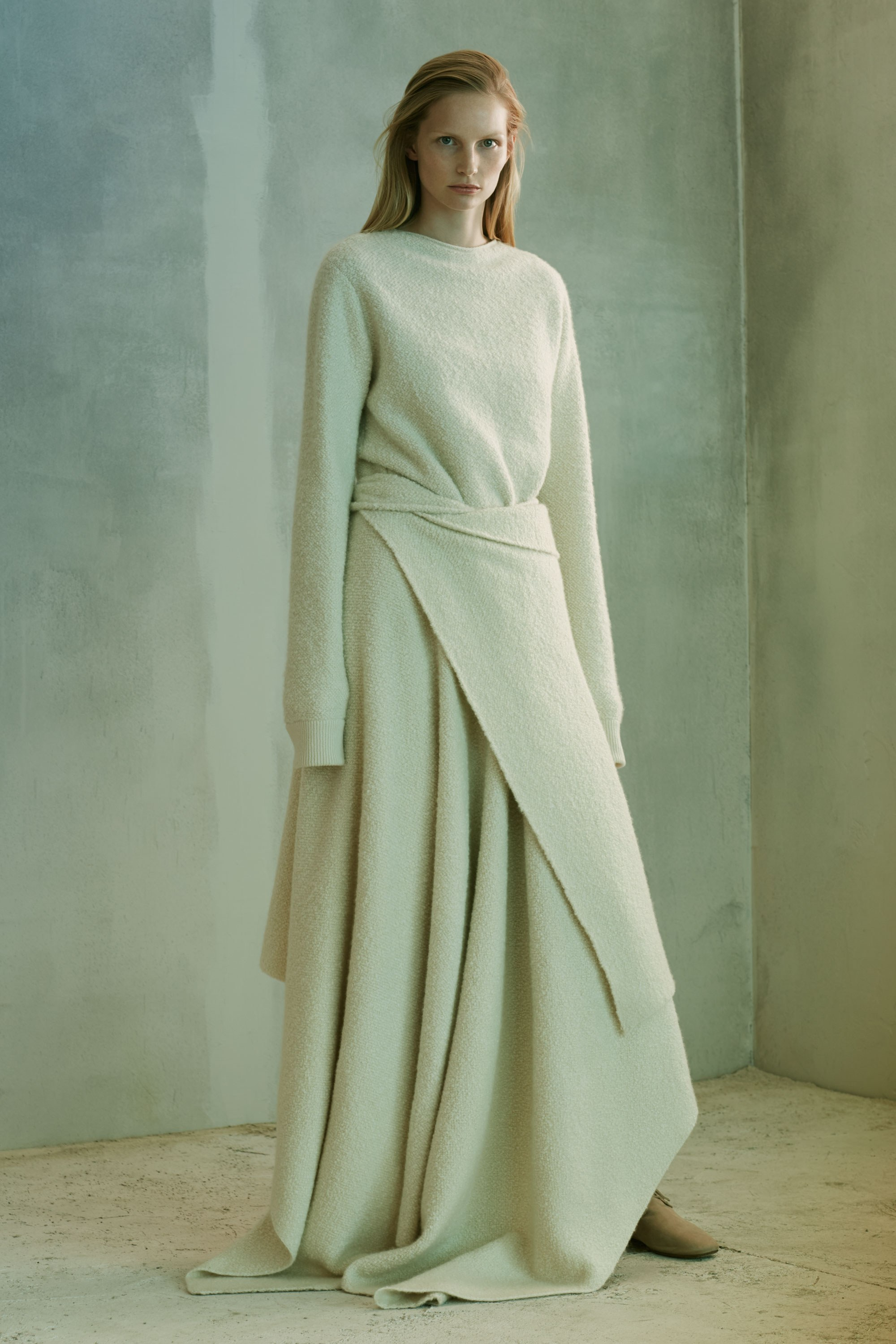 the-row-pre-fall-2016-17