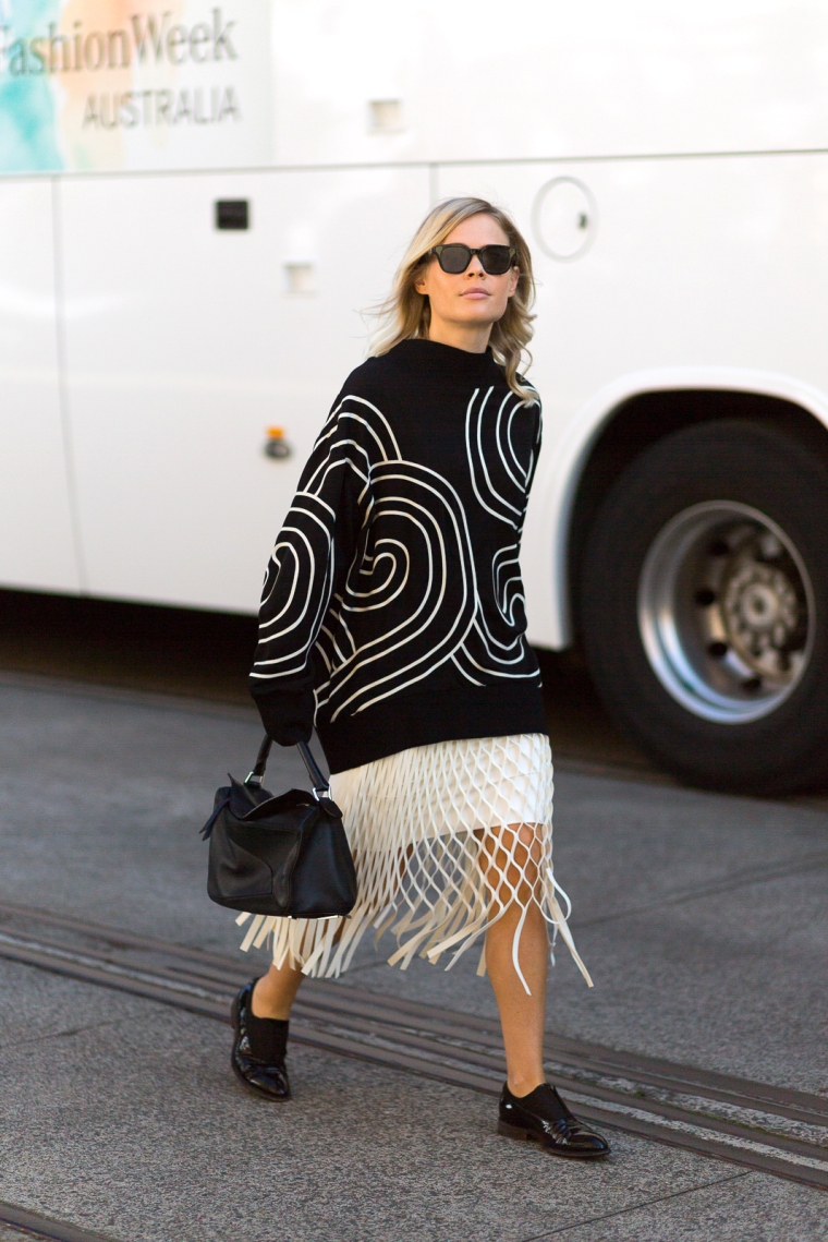 MBFWA-FAVORITES-BY-FASHIONWONDERER-WORDPRESS-COM (15)