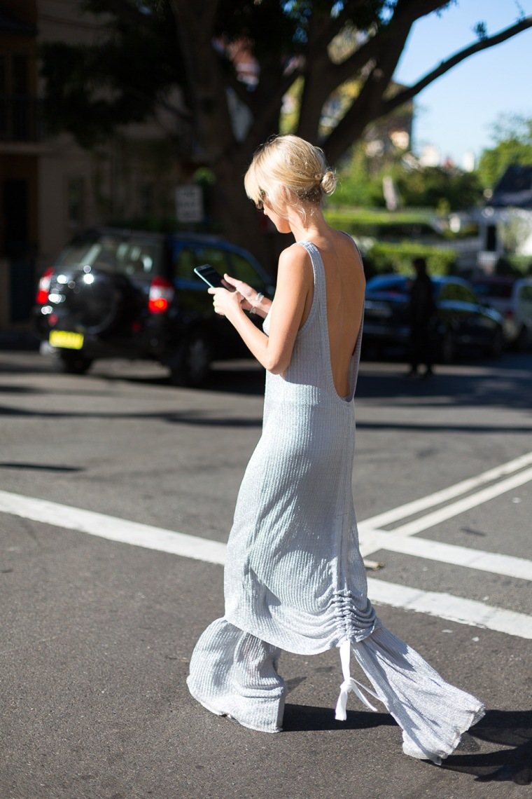 MBFWA-FAVORITES-BY-FASHIONWONDERER-WORDPRESS-COM (21)
