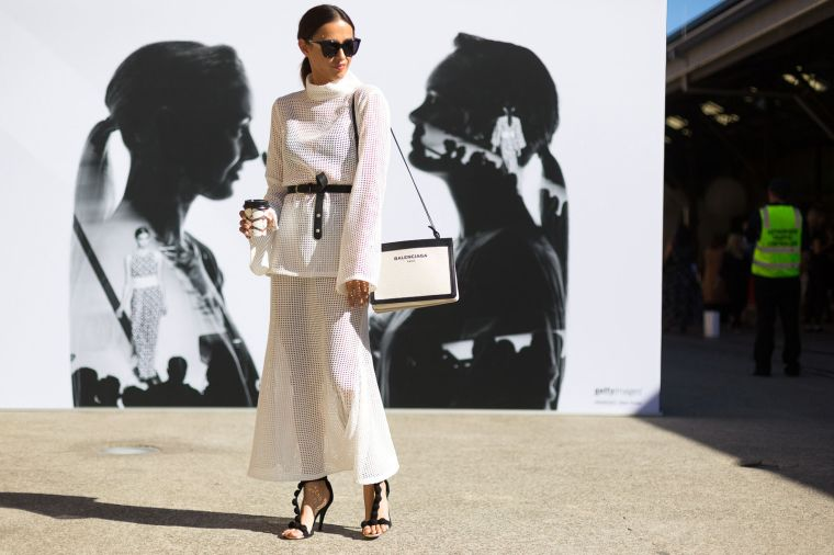 MBFWA-FAVORITES-BY-FASHIONWONDERER-WORDPRESS-COM (22)