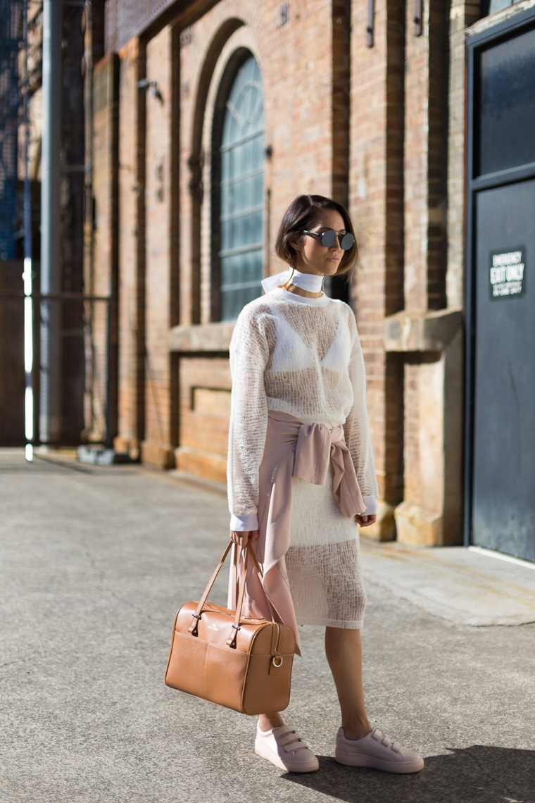 MBFWA-FAVORITES-BY-FASHIONWONDERER-WORDPRESS-COM (23)