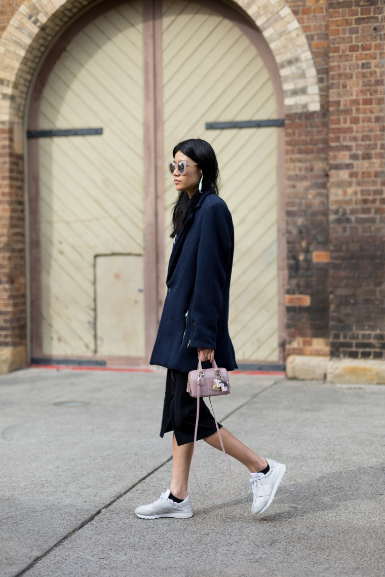 MBFWA-FAVORITES-BY-FASHIONWONDERER-WORDPRESS-COM (26)