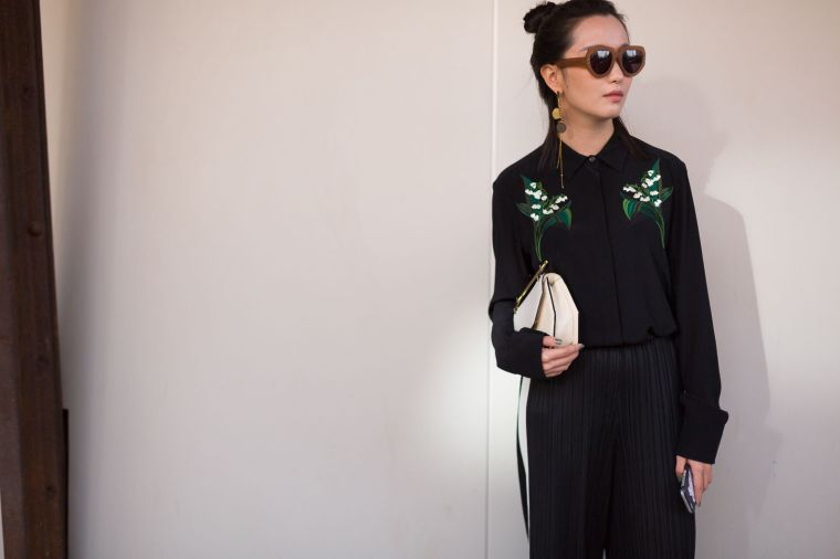 MBFWA-FAVORITES-BY-FASHIONWONDERER-WORDPRESS-COM (29)