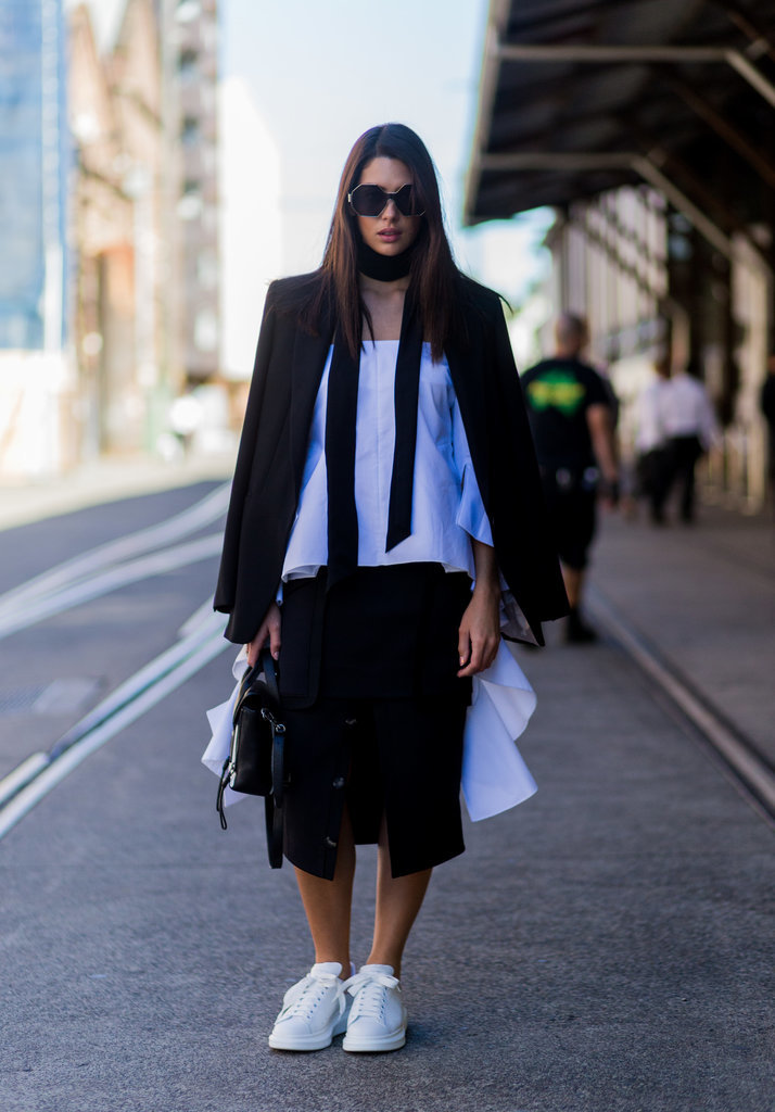 MBFWA-FAVORITES-BY-FASHIONWONDERER-WORDPRESS-COM (30)
