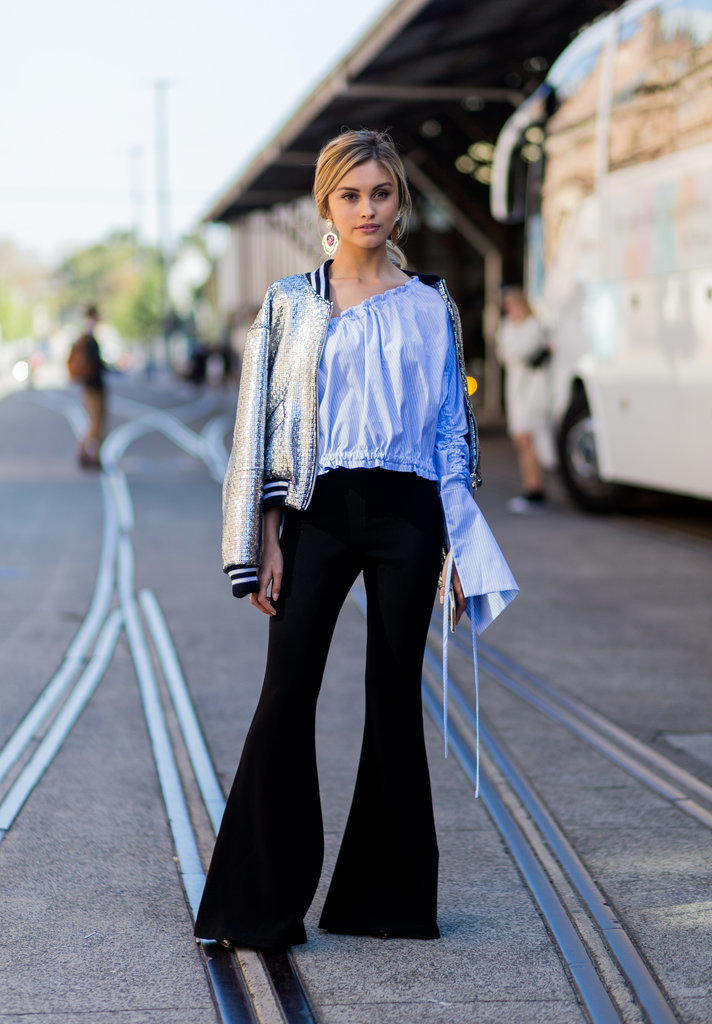 MBFWA-FAVORITES-BY-FASHIONWONDERER-WORDPRESS-COM (31)