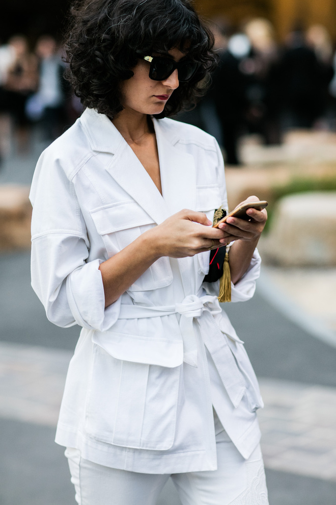 MBFWA-FAVORITES-BY-FASHIONWONDERER-WORDPRESS-COM (32)