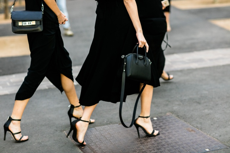 MBFWA-FAVORITES-BY-FASHIONWONDERER-WORDPRESS-COM (33)