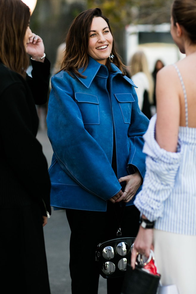 MBFWA-FAVORITES-BY-FASHIONWONDERER-WORDPRESS-COM (37)