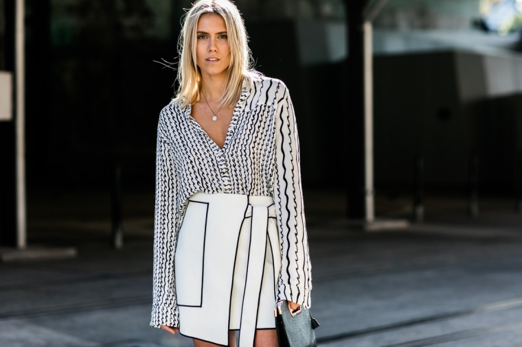 MBFWA-FAVORITES-BY-FASHIONWONDERER-WORDPRESS-COM (41)