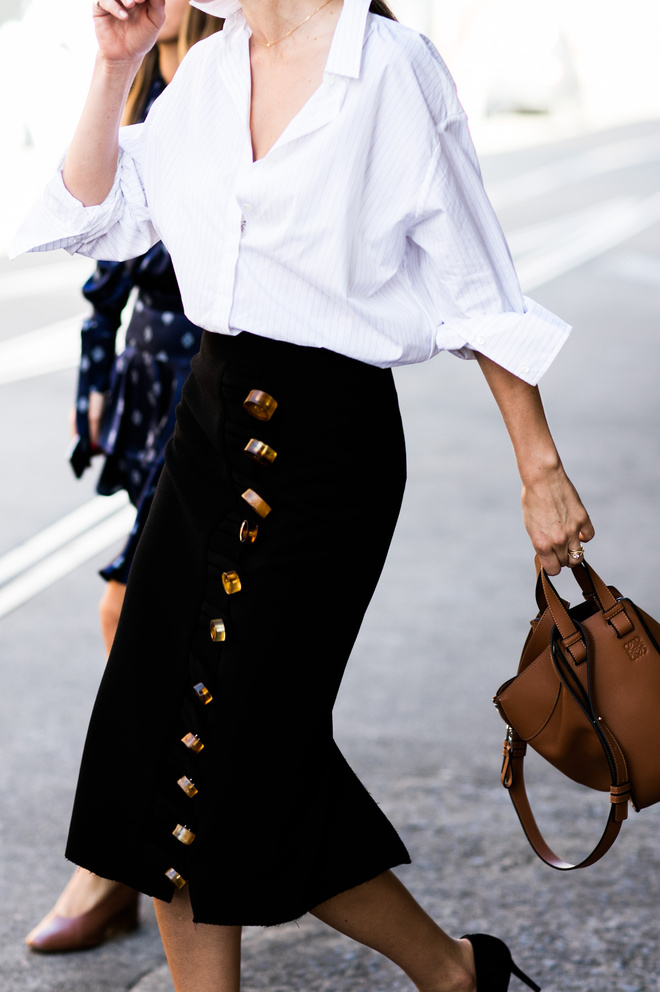 MBFWA-FAVORITES-BY-FASHIONWONDERER-WORDPRESS-COM (42)