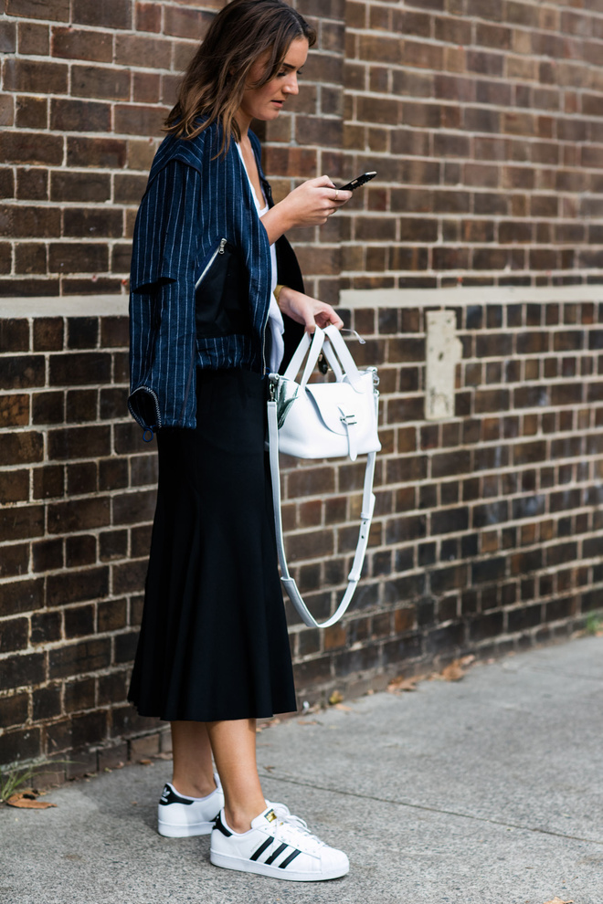 MBFWA-FAVORITES-BY-FASHIONWONDERER-WORDPRESS-COM (59)