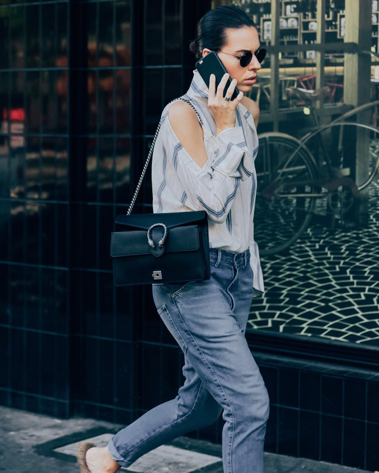 MBFWA-FAVORITES-BY-FASHIONWONDERER-WORDPRESS-COM (6)