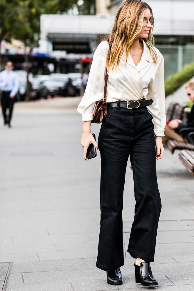 MBFWA-FAVORITES-BY-FASHIONWONDERER-WORDPRESS-COM (61)