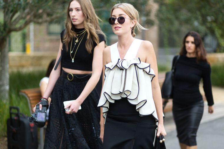 MBFWA-FAVORITES-BY-FASHIONWONDERER-WORDPRESS-COM (7)