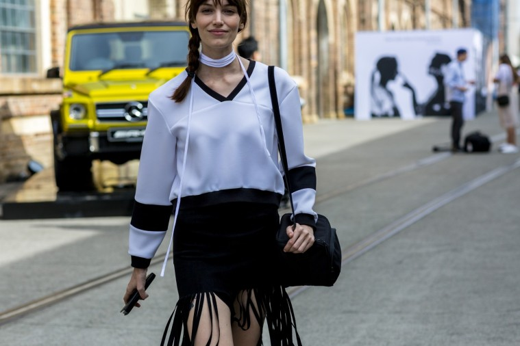 MBFWA-FAVORITES-BY-FASHIONWONDERER-WORDPRESS-COM (70)