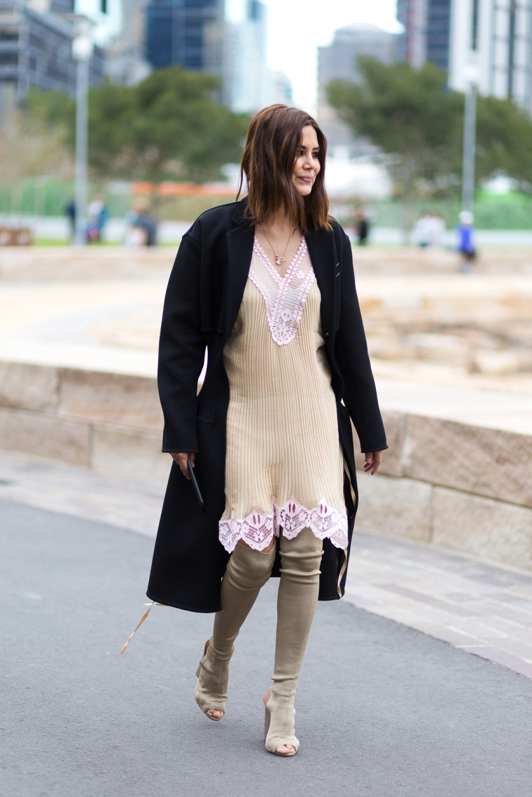 MBFWA-FAVORITES-BY-FASHIONWONDERER-WORDPRESS-COM (8)