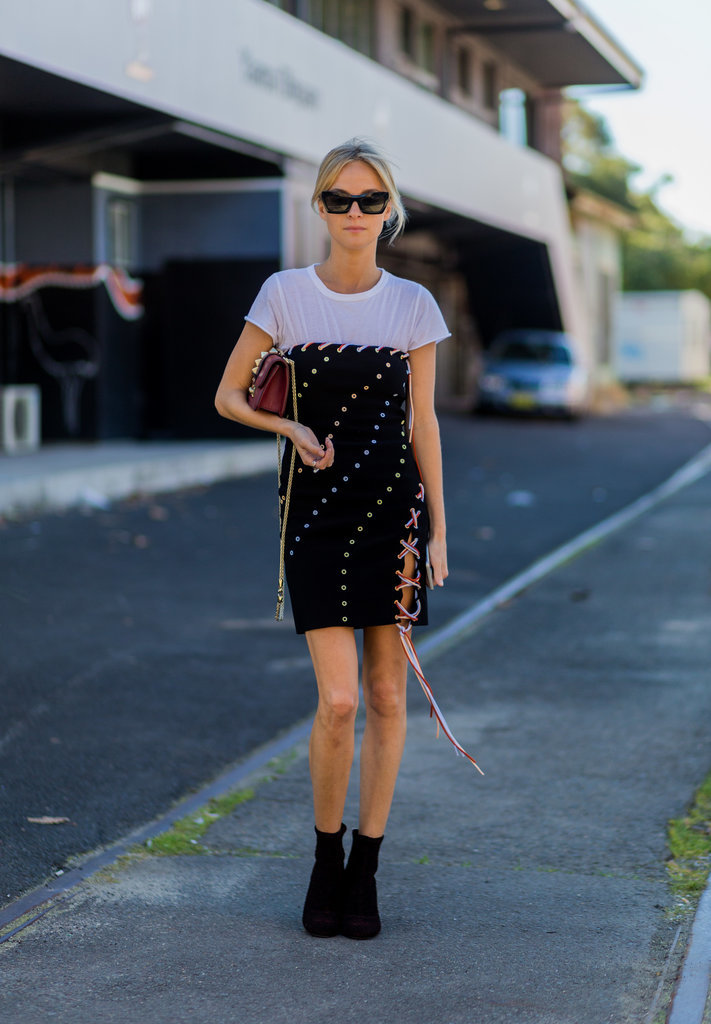 MBFWA-FAVORITES-BY-FASHIONWONDERER-WORDPRESS-COM (92)