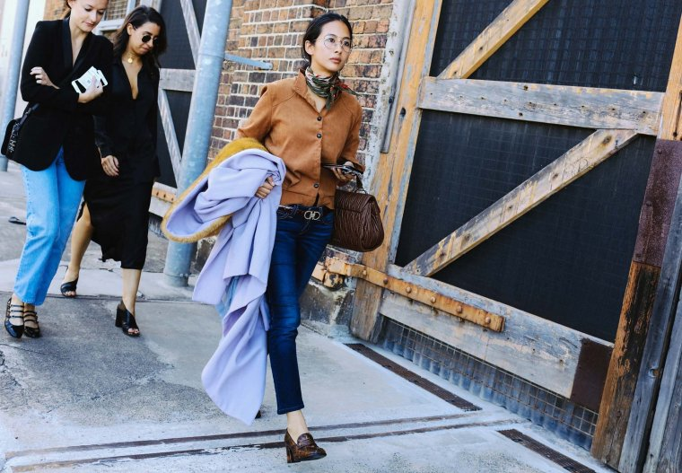 MBFWA-FAVORITES-BY-FASHIONWONDERER-WORDPRESS-COM (94)