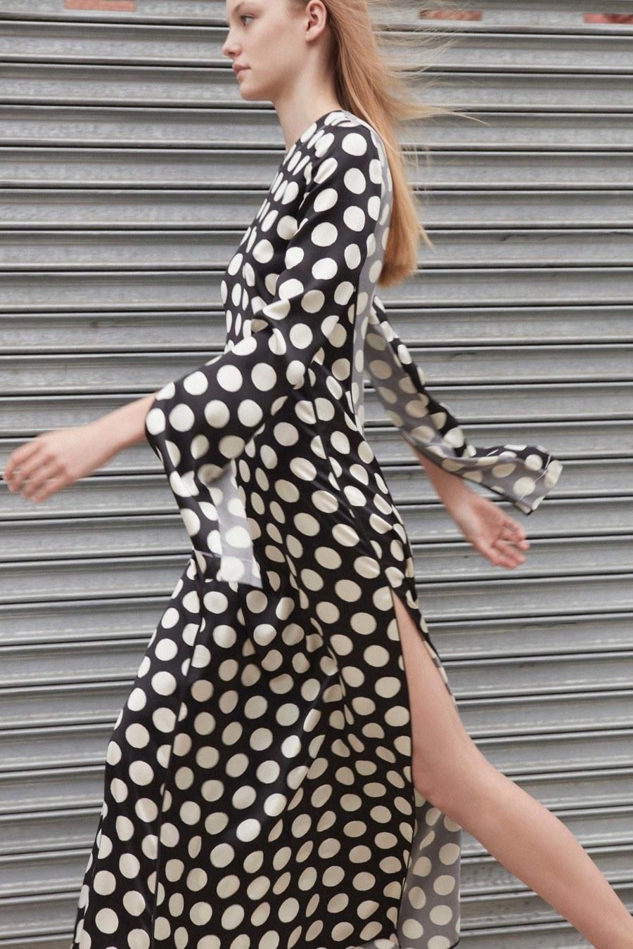 Calvin Klein Resort 2017 - FashionWonderer (13)