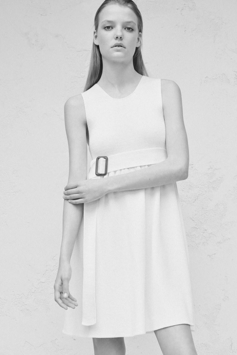 Calvin Klein Resort 2017 - FashionWonderer (21)