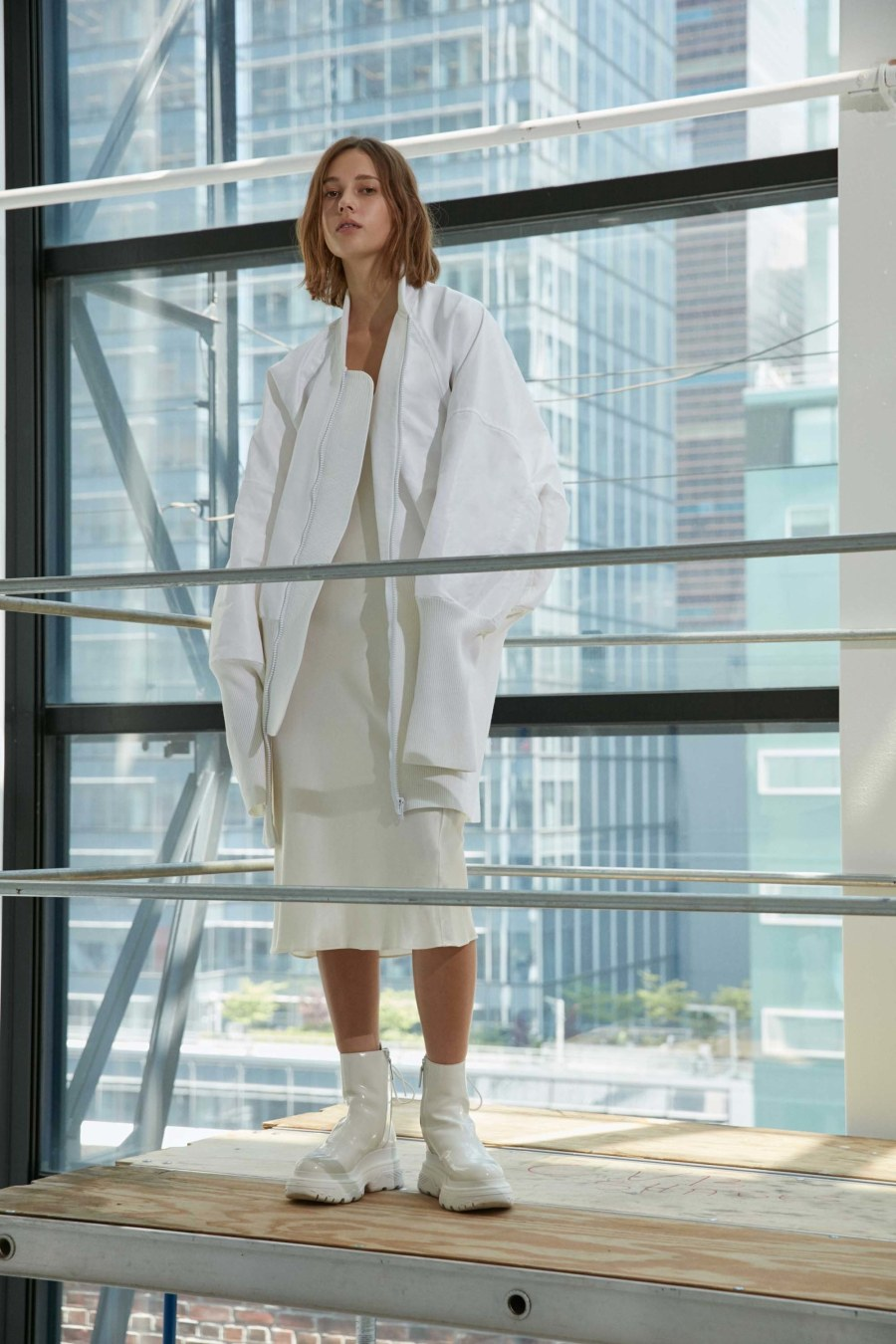 DKNY Resort 2017 FASHIONWONDERER (11)