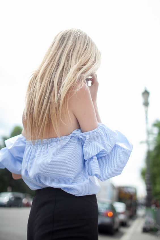 Off The Shoulder Trend Post by Fashion Wonderer (11)