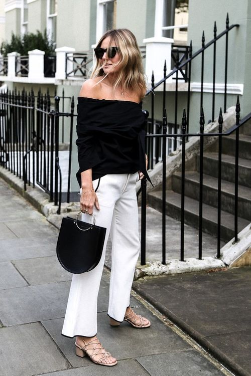 Off The Shoulder Trend Post by Fashion Wonderer (14)