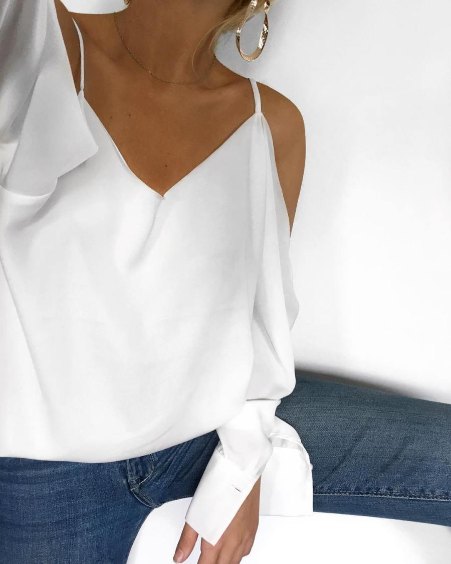 Off The Shoulder Trend Post by Fashion Wonderer (18)