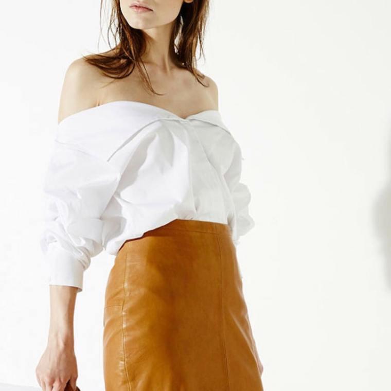 Off The Shoulder Trend Post by Fashion Wonderer (19)