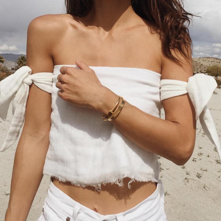 Off The Shoulder Trend Post by Fashion Wonderer (21)