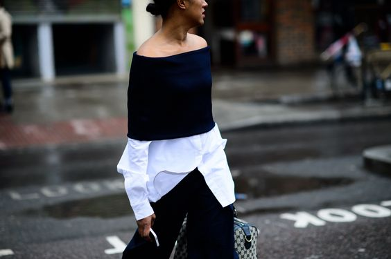 Off The Shoulder Trend Post by Fashion Wonderer (28)