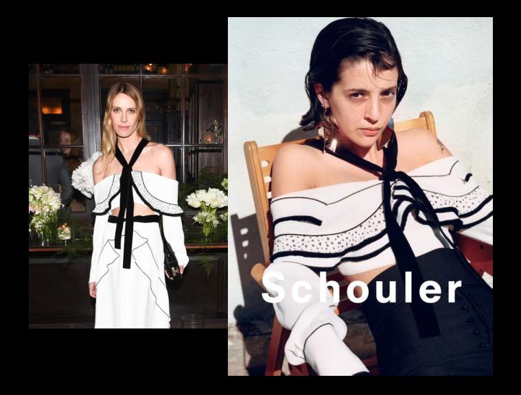Off The Shoulder Trend Post by Fashion Wonderer (3)