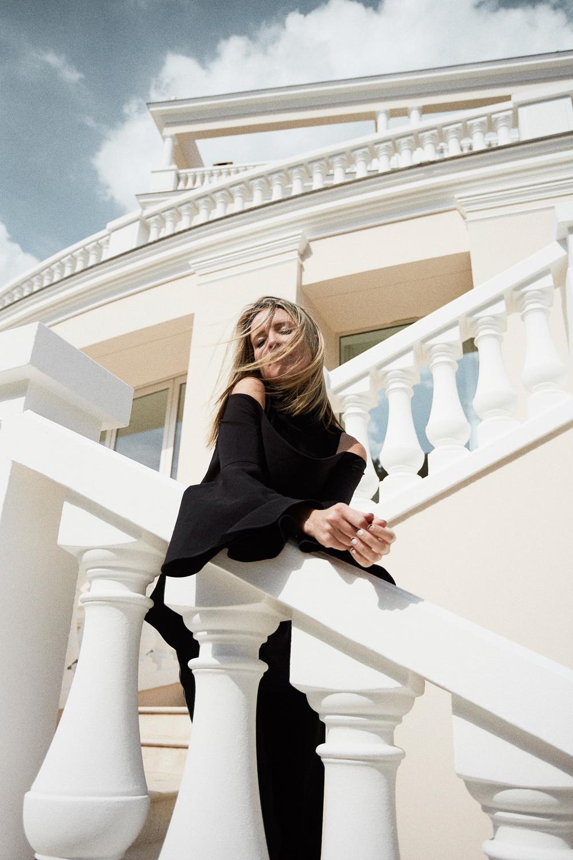 Off The Shoulder Trend Post by Fashion Wonderer (30)