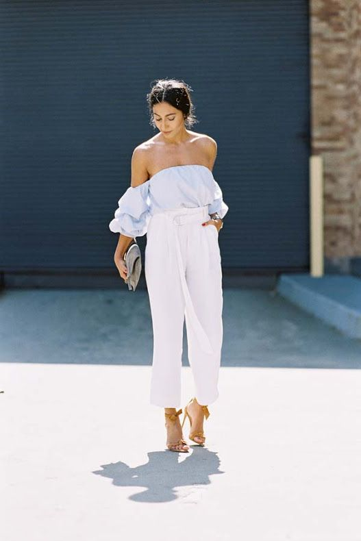 Off The Shoulder Trend Post by Fashion Wonderer (33)