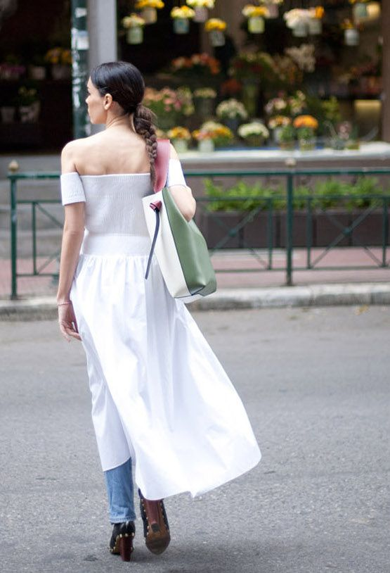 Off The Shoulder Trend Post by Fashion Wonderer (4)