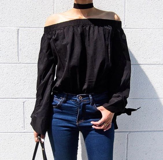 Off The Shoulder Trend Post by Fashion Wonderer (5)