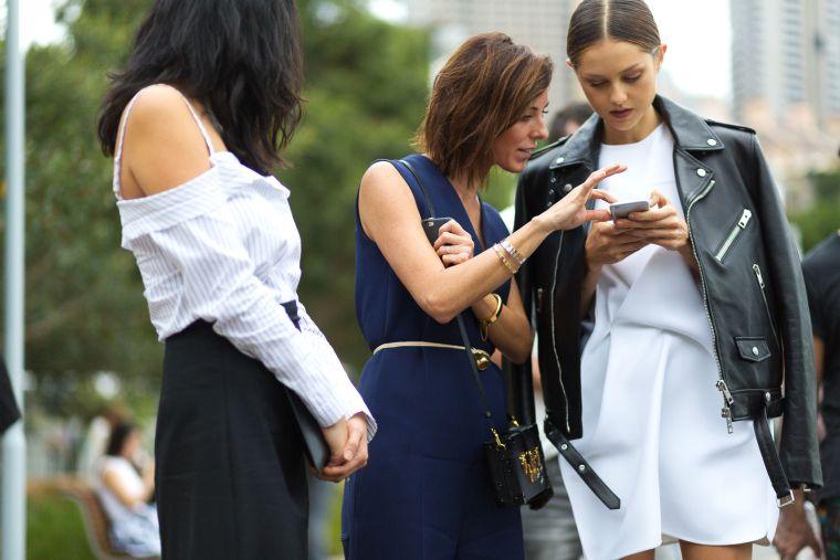 Off The Shoulder Trend Post by Fashion Wonderer (56)