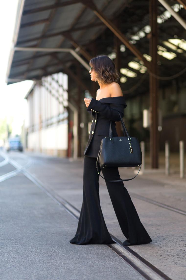Off The Shoulder Trend Post by Fashion Wonderer (57)