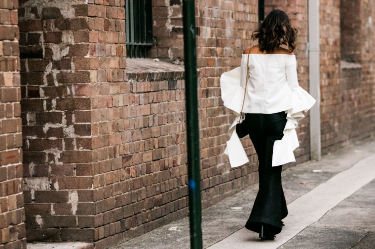 Off The Shoulder Trend Post by Fashion Wonderer (59)