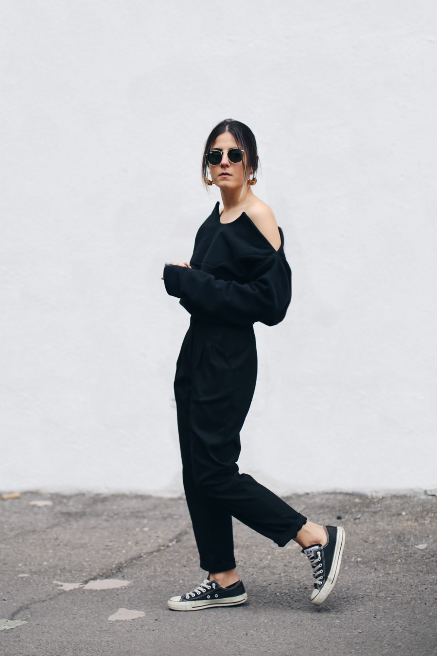 Off The Shoulder Trend Post by Fashion Wonderer (64)