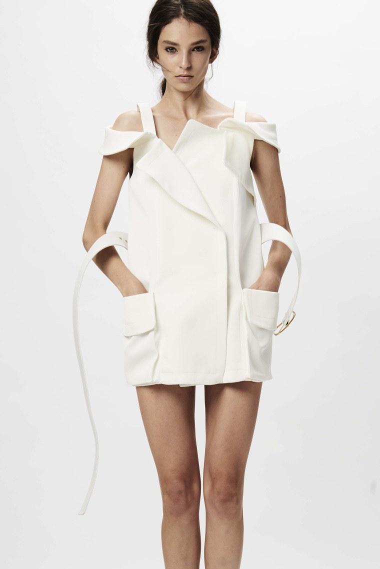 Off The Shoulder Trend Post by Fashion Wonderer (66)