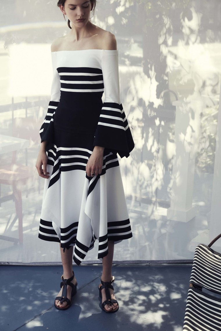Off The Shoulder Trend Post by Fashion Wonderer (72)