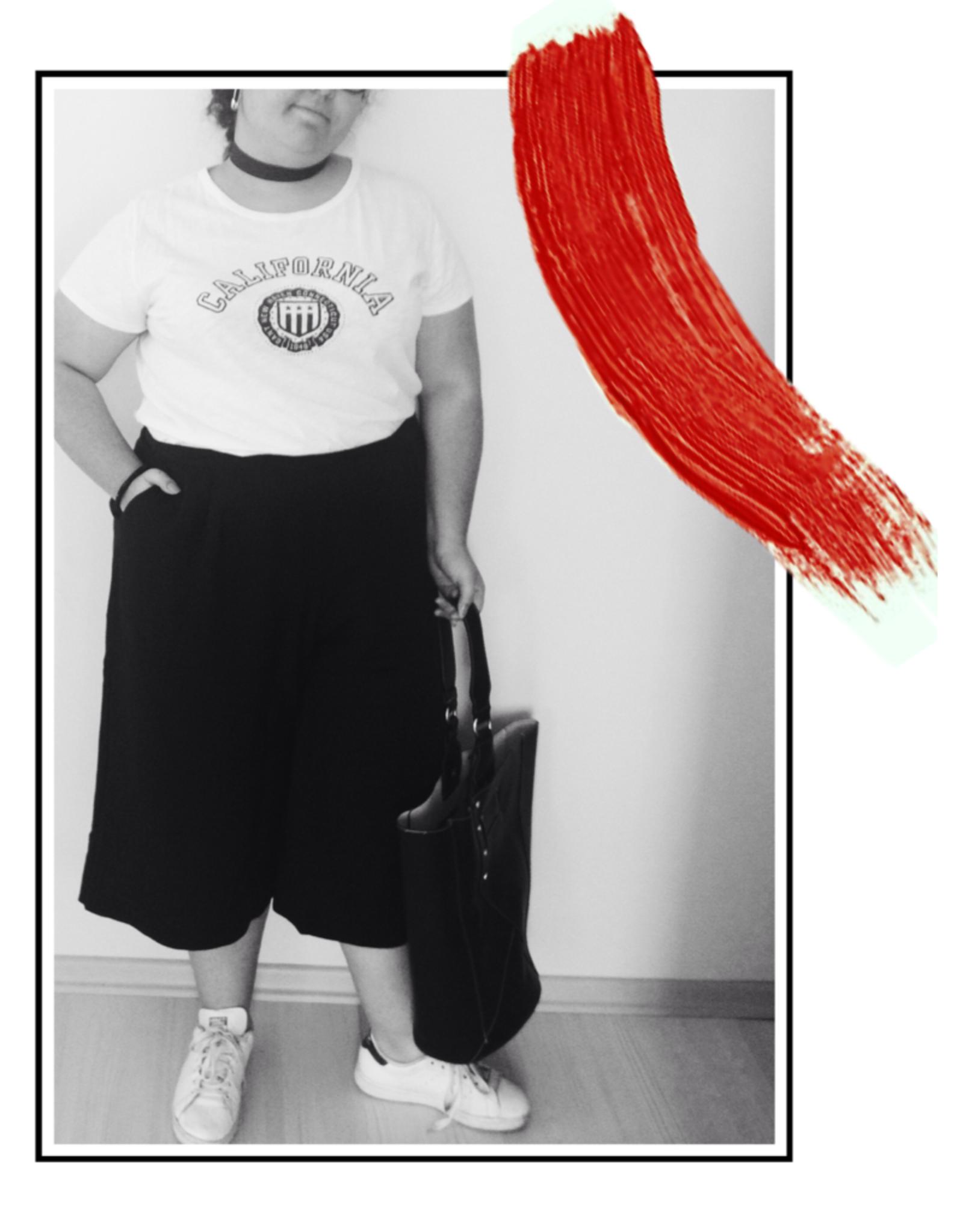 ootd-fashionwonderer-full