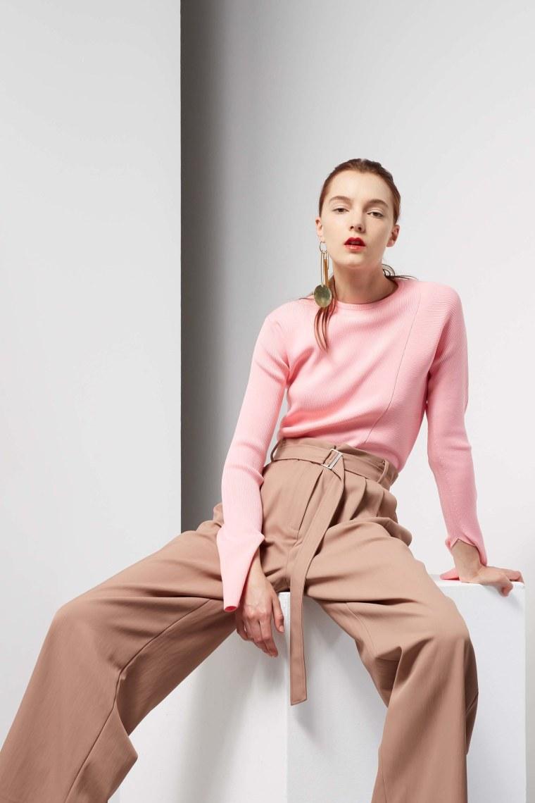 Tibi Resort 2017 - FashionWonderer (10)